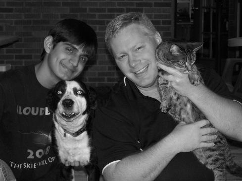 family-dljh-darin-jose-pets