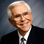 Dr Robert Schuller on FAITH�