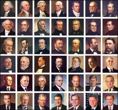 presidents-c