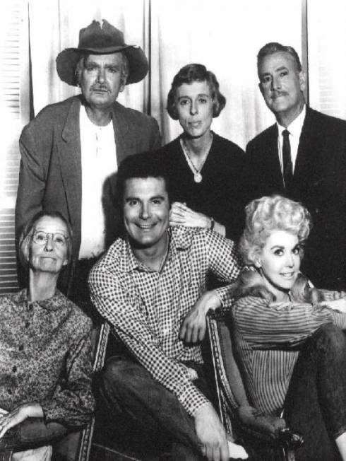 beverly-hillbillies-dvd3