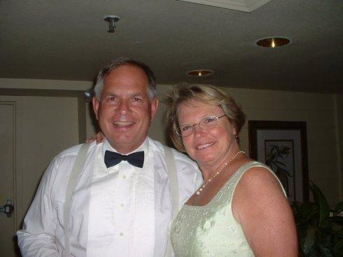 bill-kay-wedding