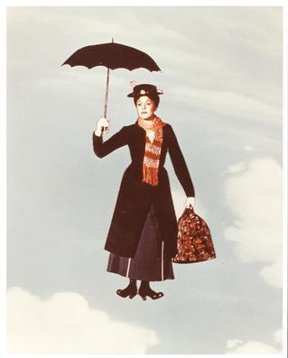 poppins4-715158