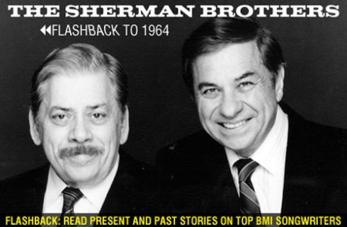 sherman_brothers_the_1_500
