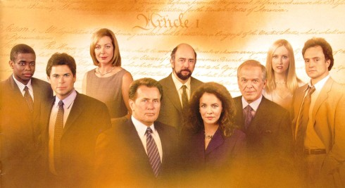 westwing-cast-2001-2002