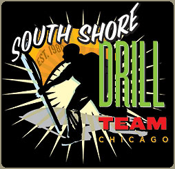 south-shore-logo