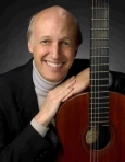 Jim McCutcheon, guitarist