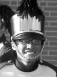 Family - Quintin - Marching Band 2012 20
