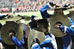 Family - Quintin - Marching Band 2012 47
